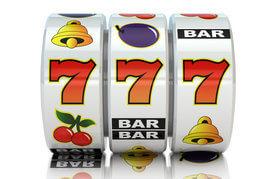 online casino 10 euro einzahlen bonus